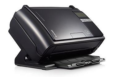 Документ-сканер А4 Kodak i2620
