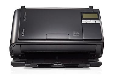 Документ-сканер А4 Kodak i2820