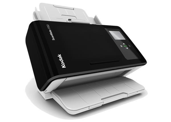 Документ-сканер А4 Kodak i1150