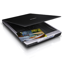 Принтер А4 HP LJ Pro M15w с Wi-Fi