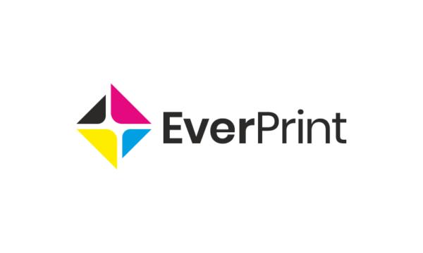 Everprint