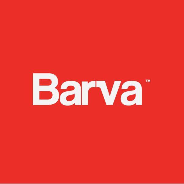 BARVA