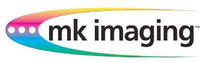 MK Imaging